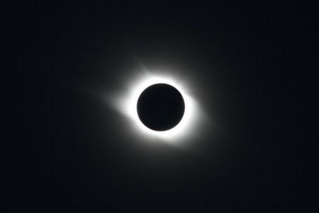 Solar_Eclipse_Gansu_2